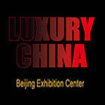 luxurychina.com.cn